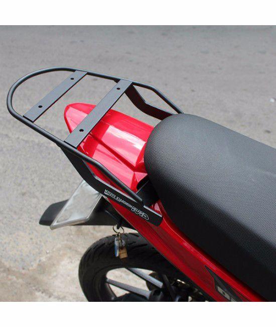 Baga sau xe RAIDER 150