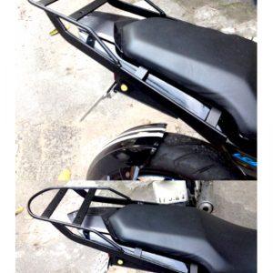 Baga Givi FZ 150