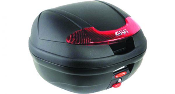 Thùng Givi E340N