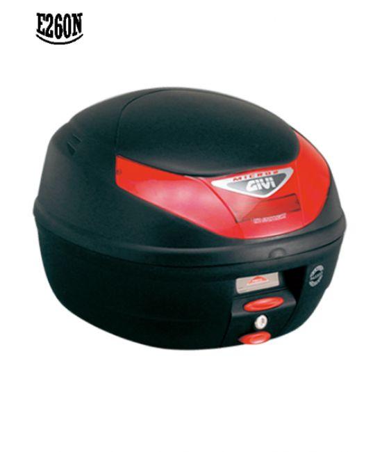 thùng Givi E260N