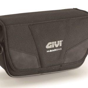 Túi đa năng Givi T516 sang trọng
