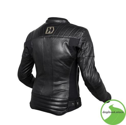 áo giáp khoác phượt cho nữHJL301F