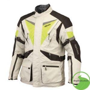 áo khoác giáp HJ3L304M