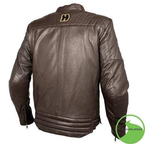 áo khoác đi xe máyHJL301M