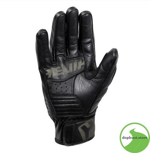 Găng tay da cao cấpHGL200M