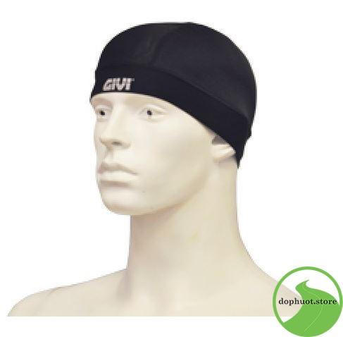 mũ trùm đầu Givi HU01