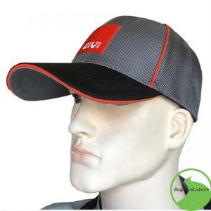 Nón mũ lưỡi trai Givi CAP02