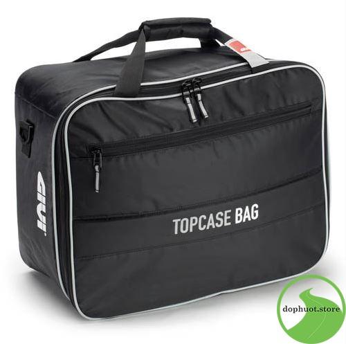 túi trong cho thùng V56 Maxia 4 T468B