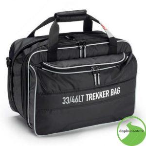 túi đeoT484B đựng thùng Trekker