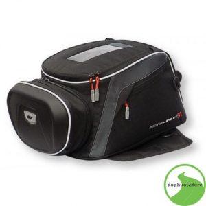 Túi hít bình xăng GiviCTB01