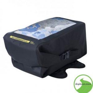 túi bình xăng chống nướcPTB01