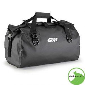 Túi chống nước Givi EA115BK