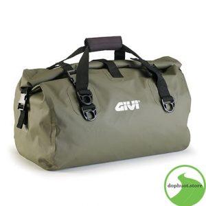 túi chống nước GiviEA115KG