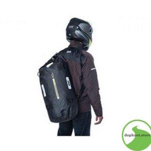 Túi phượt chống nướcGIVI PCB01