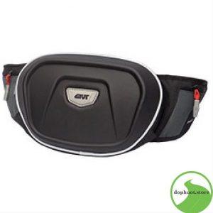 Túi đeo hông chống nước chính hãng GiviCWB01