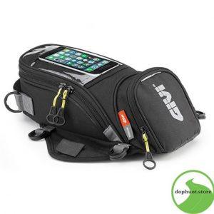 Túi bình xăng đeo hông GiviEA106B