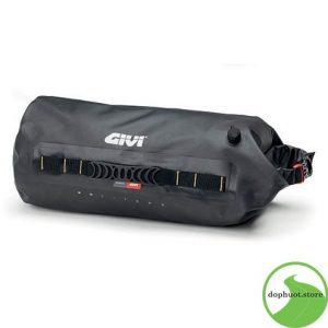 Túi givi chống nước đeo ngực GRT702