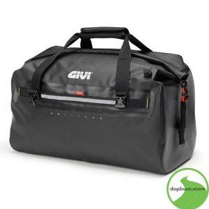 Túi chống nước GiviGRT703