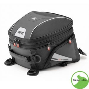 Túi yên xe máyGIVI XS313