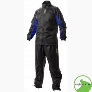 áo mưa bộ givi rrs06