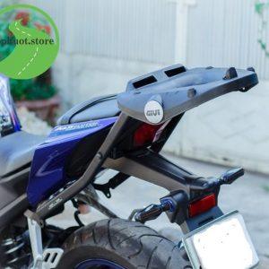 Baga Givi SRV R15 Xe Yamaha
