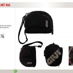 Túi Đựng Nón Bảo Hiểm - HB01